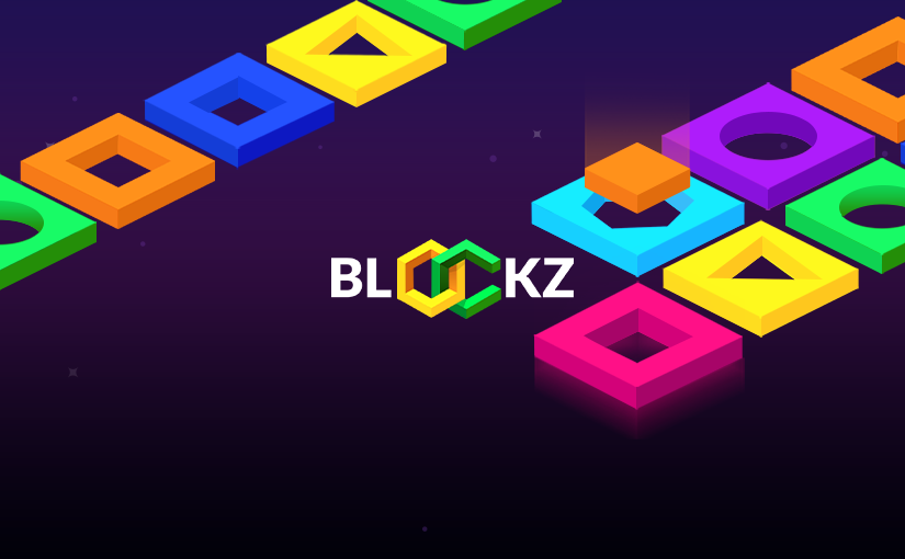 How to Play BlockZ – Basic Tips for Beginners