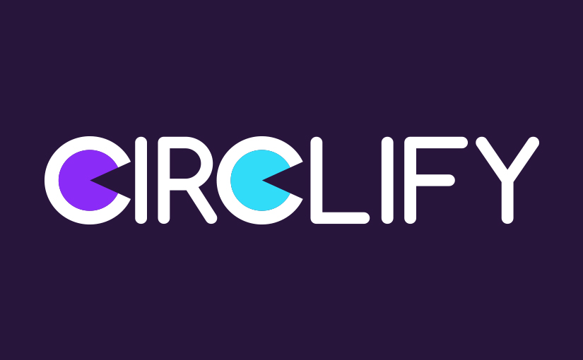 How to play Circlify – The Basics