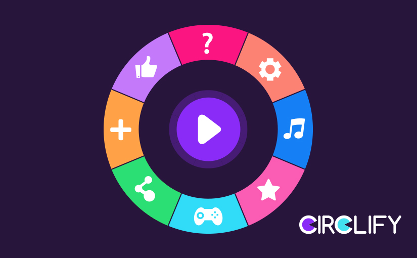 Circlify – Tips and tricks to help you get a top score!