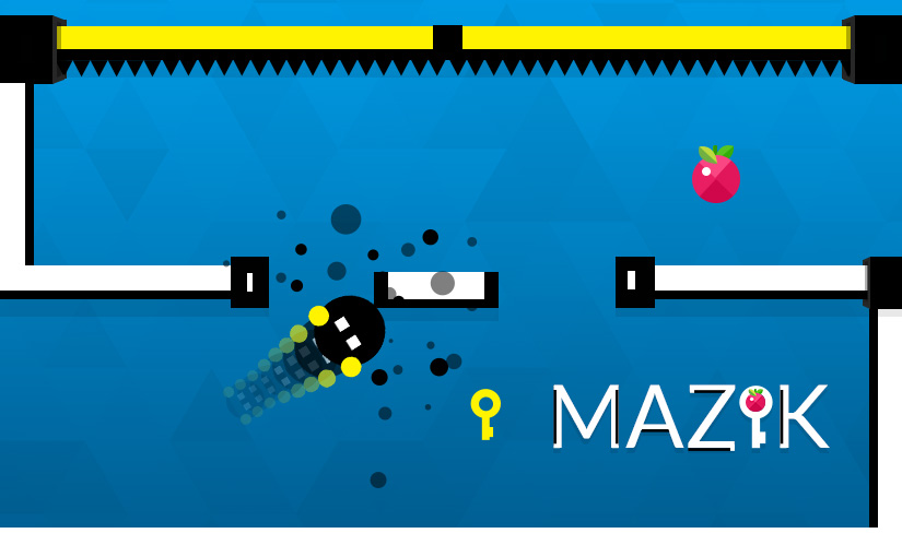 How to Play Mazik – Quick Tips for Beginners