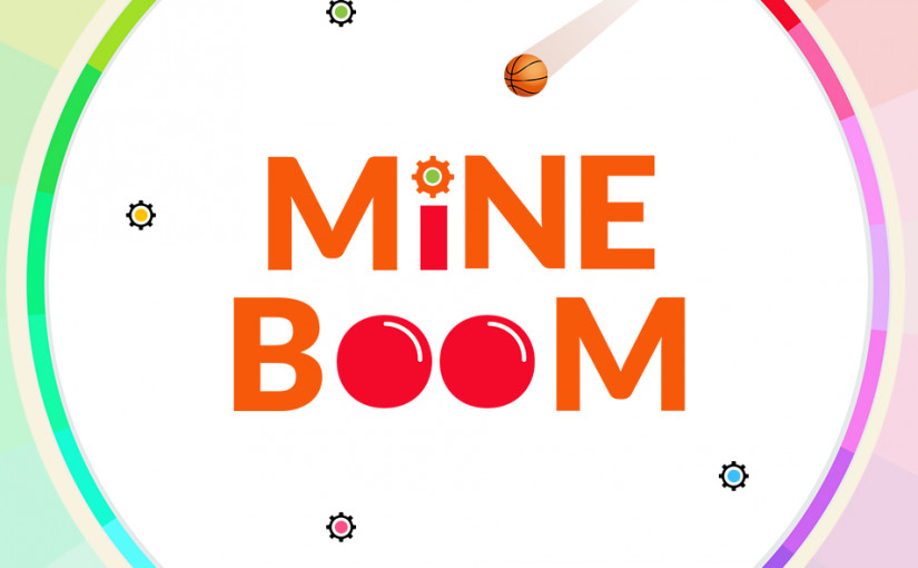 Get Boomed with MineBoom! – Tips & Tricks
