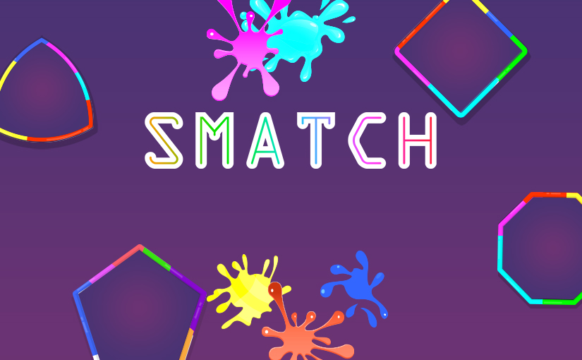 Smatch- Tips to be your best!