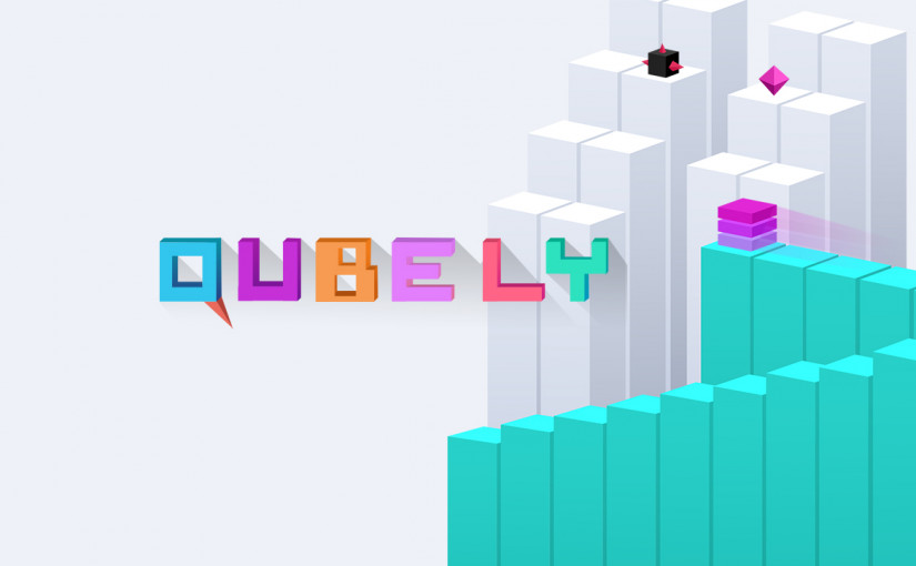 Quick Tips – How to Play Qubely!