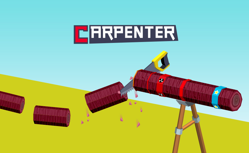 Carpenter - Tips and Tricks