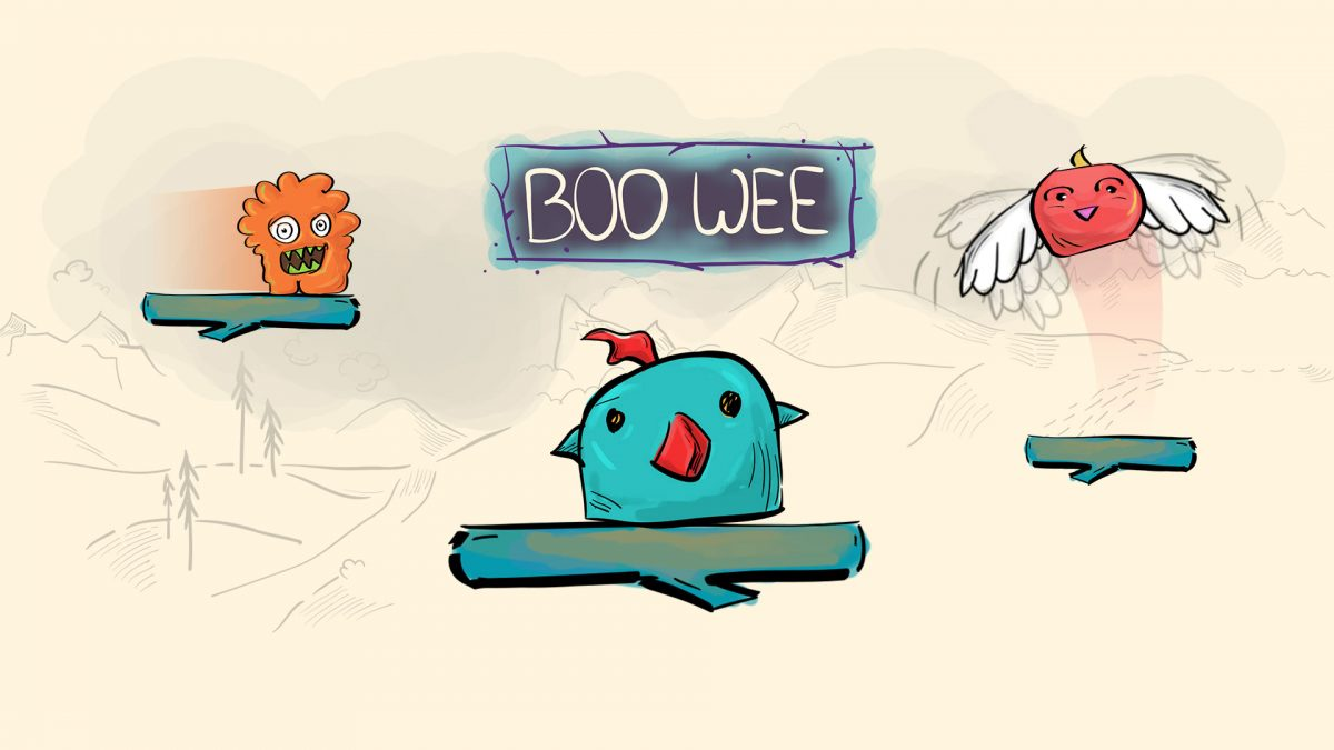 Boo Wee – Tips and Tricks!