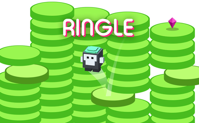 Ringle - Tips and Tricks
