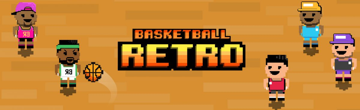 Basketball Retro – Tips