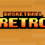 retro-listing-banner